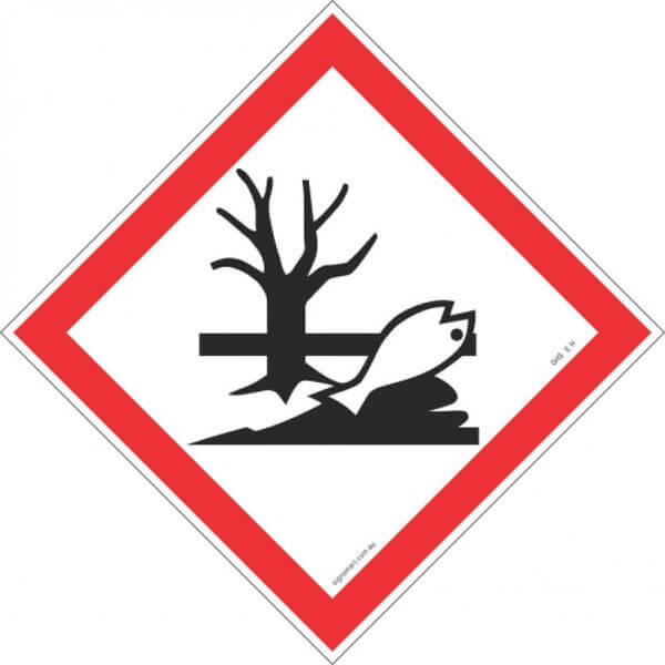 ENVIROMENTALLY-HAZARDOUS-shop-hazchem-signs-signsmart