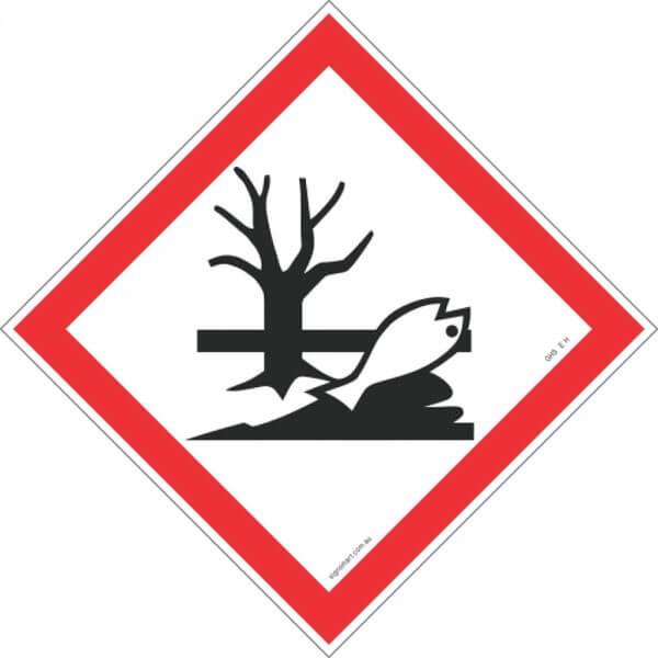 ENVIROMENTALLY-HAZARDOUS-shop-hazchem-signs-signsmart