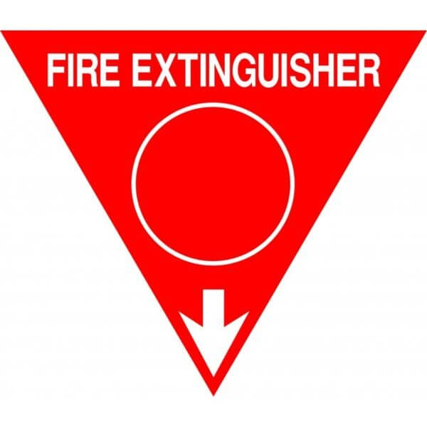FSS-3-Fire-Extinguisher-Signsmart-Buy-Fire-Signs