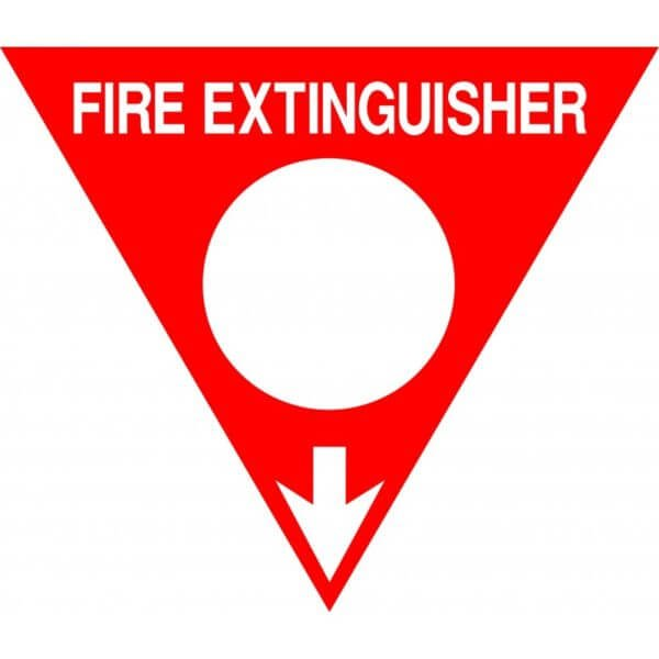 ETS-2-Fire-Extinguisher-Signsmart-Buy-Fire-Signs