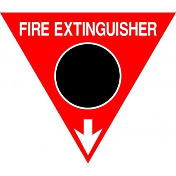 ETS-3-Fire-Extinguisher-Signsmart-Buy-Fire-Signs
