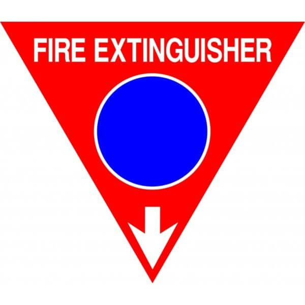 ETS-4-Fire-Extinguisher-Signsmart-fire-signs