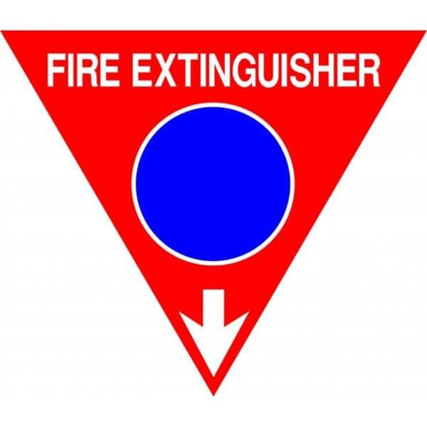 ETS-4-Fire-Extinguisher-Signsmart-fire-signs