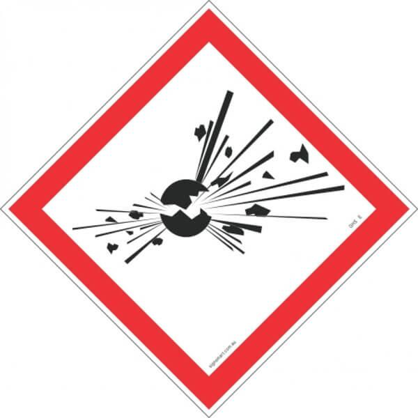 EXPLOSIVE-GHS-E-shop-signs-signsmart