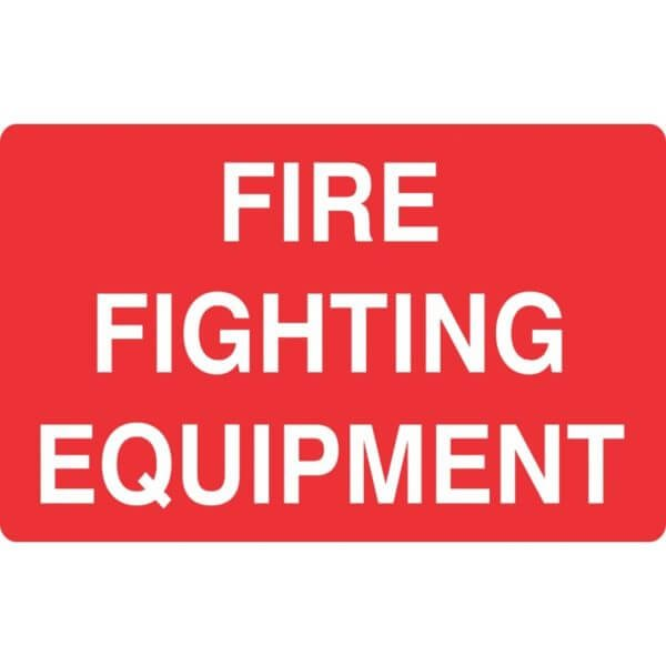 ETS-4-Fire-Fighting-Equipment-Signsmart-fire-signs