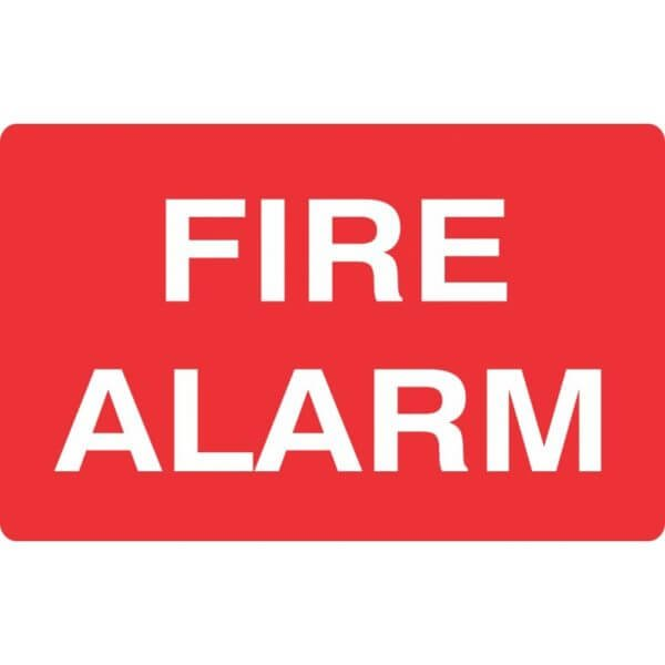 FSH-5-Fire-Alarm-Signsmart-Fire-Signs