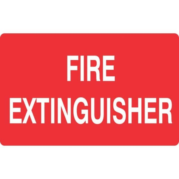 FSH-6-Fire-Extinguisher-Fire-Sign-Signsmart