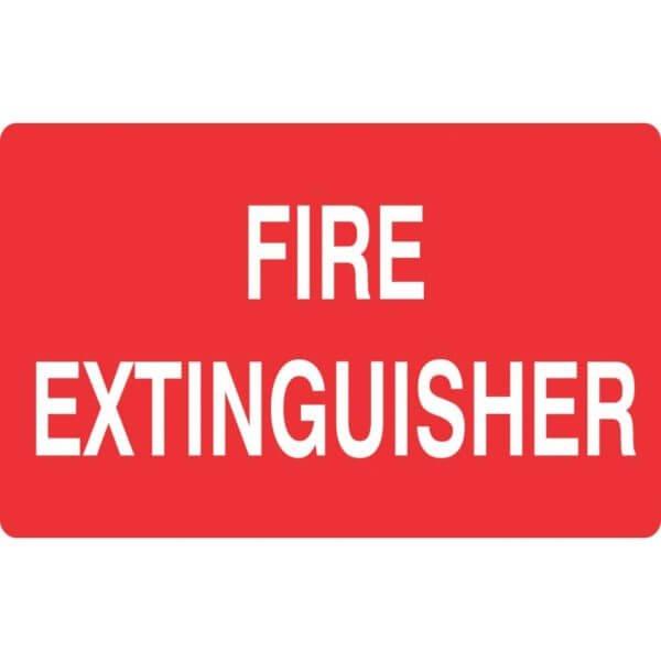 FSH-6-Fire-Extinguisher-Fire-Sign-Signsmart