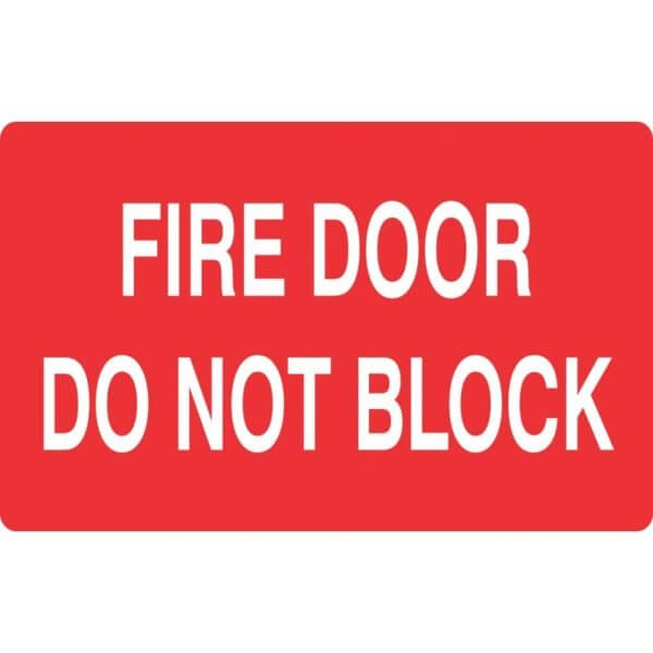 FSH-8-Fire-Door-Do-Not-Block-Signsmart-Buy-Fire-Signs