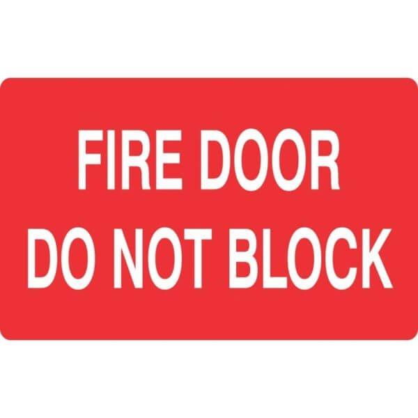 FSH-8-Fire-Door-Do-Not-Block-Signsmart-Buy-Fire-Signs
