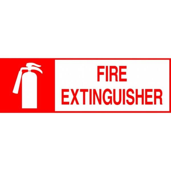 FSL-4-8-Fire-Extinguisher-Signsmart-Buy-Fire-Signs