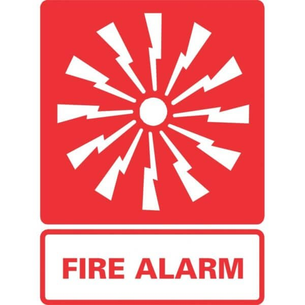 FSS-1-Fire-Alarm-Sign-Signsmart-Buy-Fire-Signs