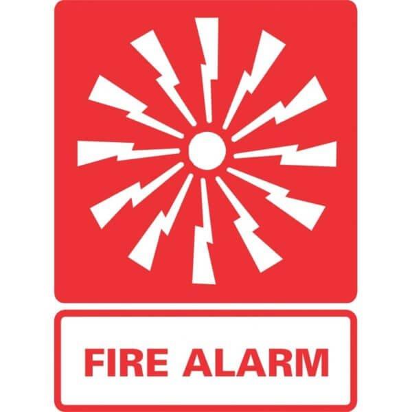 FSS-1-Fire-Alarm-Sign-Signsmart-Buy-Fire-Signs