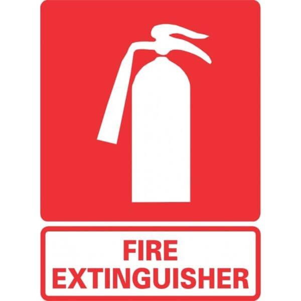 Fire-Extinguisher-Fire-Sign-Signsmart