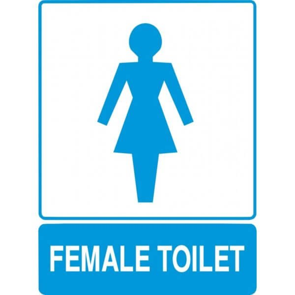 FT-1-800x800-female-toilet