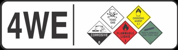 HAZ4 COMPOSITE - signsmart-4we-signs