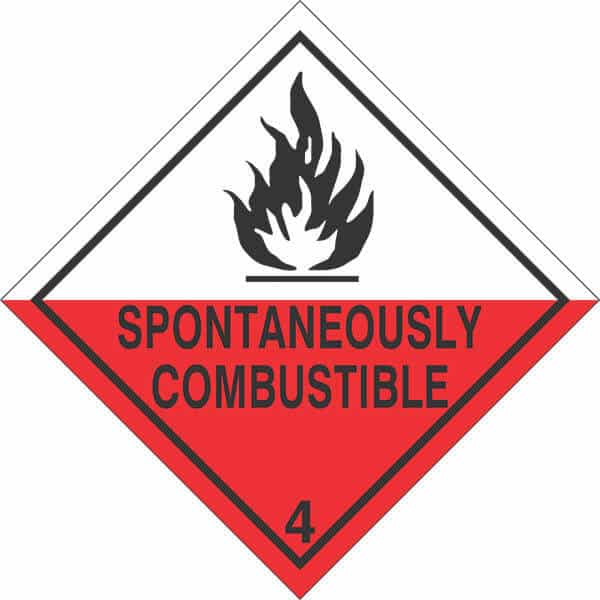 HCL4.2 - signsmart-spontaneously-combustible-signs