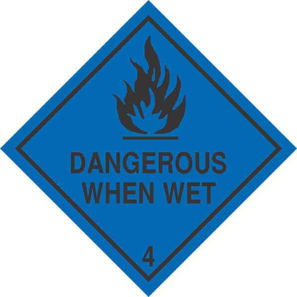 HCL4.3 - signsmart-dangerous-when-wet-4-signs
