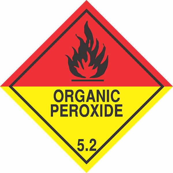 HCL5.2 - signsmart-organic-peroxide-signs