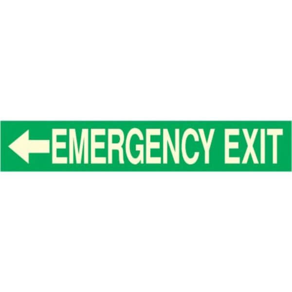 LES-10-800x800-emergency-exit-left