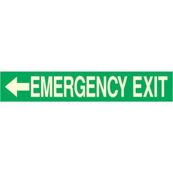 LES-10-800x800-emergency-exit-left