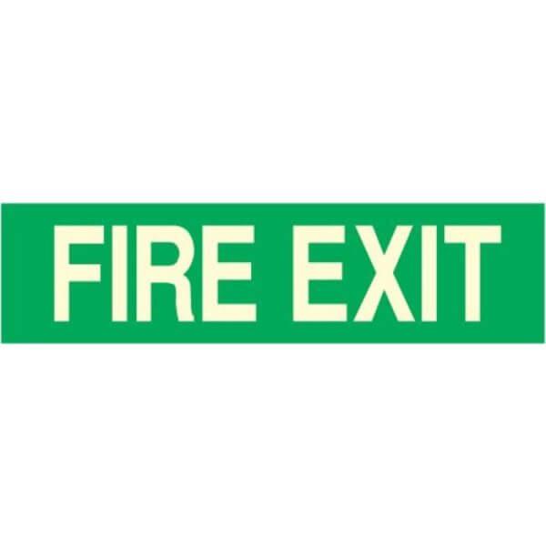 LES-3-800x800-fire-exit