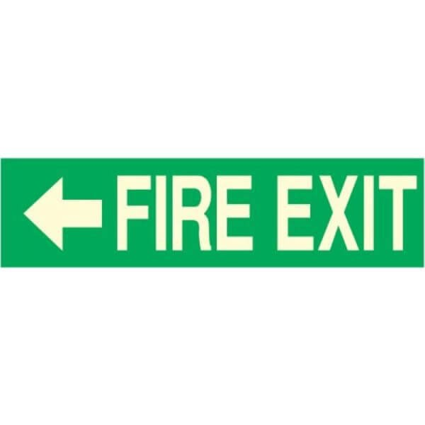 LES-4-800x800-fire-exit-left