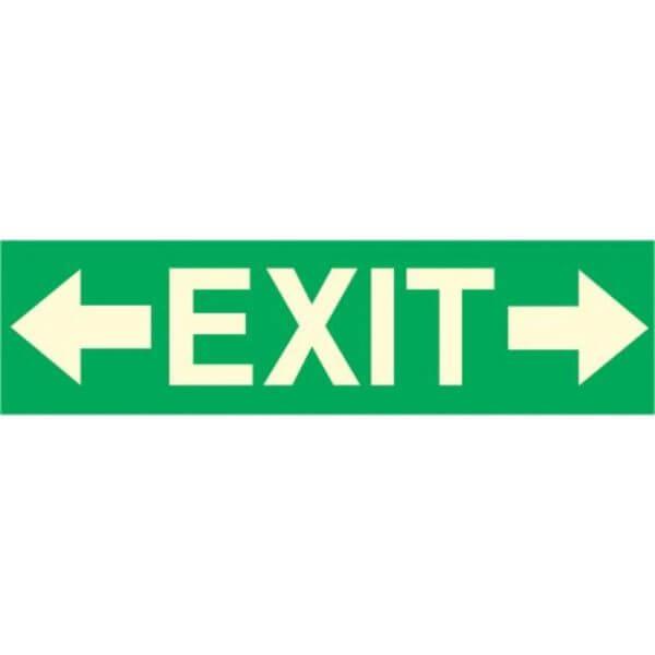 LES-5-800x800-exit