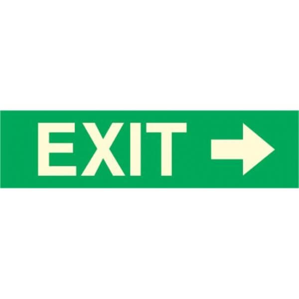 LES-6-800x800-exit-right