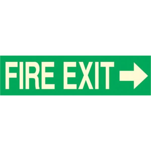 LES-8-800x800-fire-exit-right