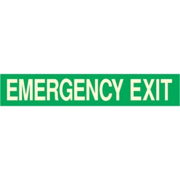 LES-9-800x800-emergency-exit