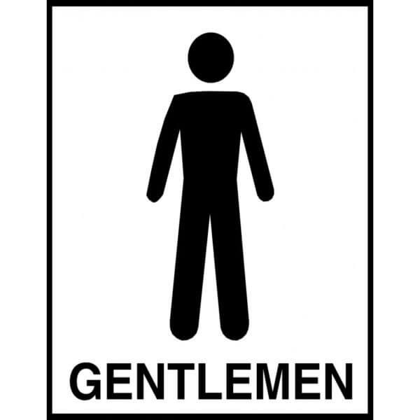 MT-2-800x800-gentlemen
