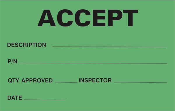 OTHER LABELS QAL 1-accept