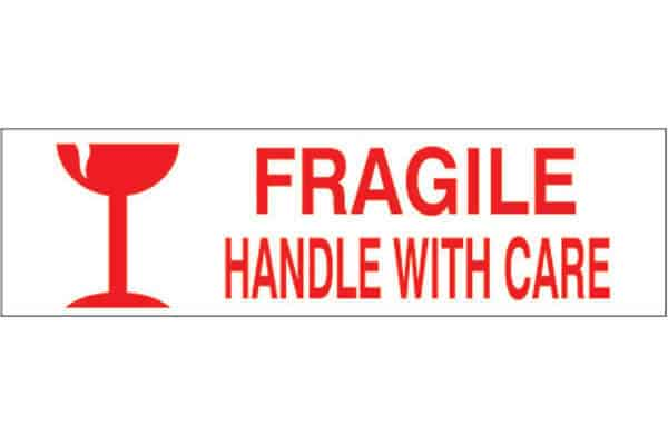 OTHER-LABELS-QFHWC-fragile-handle-with-care