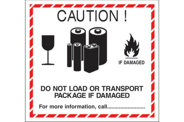 OTHER-LABELS-QLB-DNL-caution-batteries