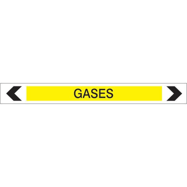 PIPELINE-MARKER-GAS-signsmart