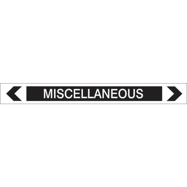 PIPELINE-MARKER-MISCELLANEOUS-signsmart