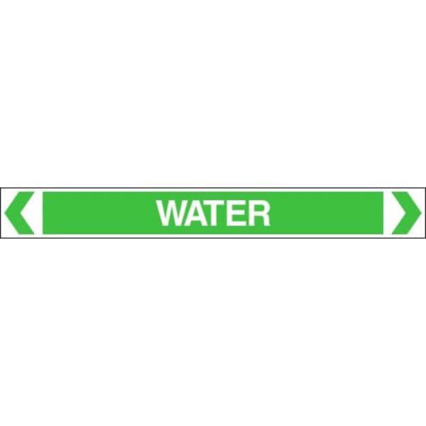 PLM134-800x800-water