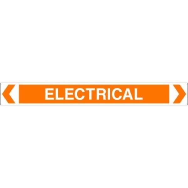 PLM802-800x800-electrical
