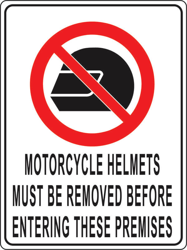 PS-1 remove-motorcycle-helmets