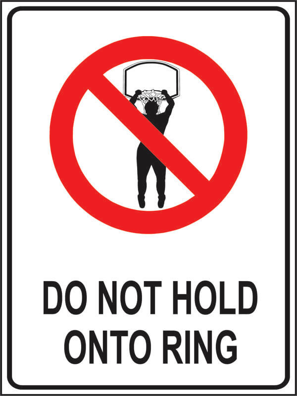 PS-1 do-not-hold-onto-ring