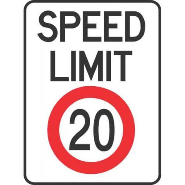 RSL-5-800x800-speed-limit-20