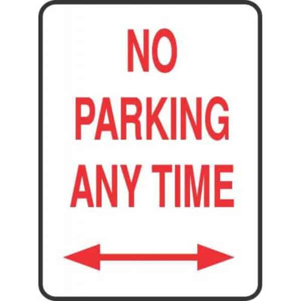 RT-21-800x800-no-parking-anytime