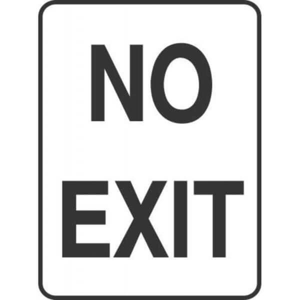 RT-4-800x800-no-exit