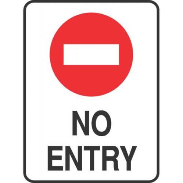 RT-5-800x800-no-entry