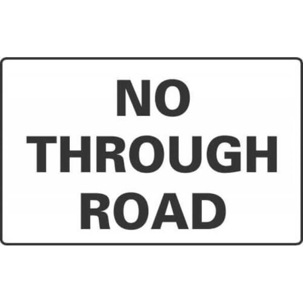 RYS-12-800x800-no-through-road