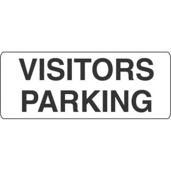 RYS-2-800x800-visitors-parking