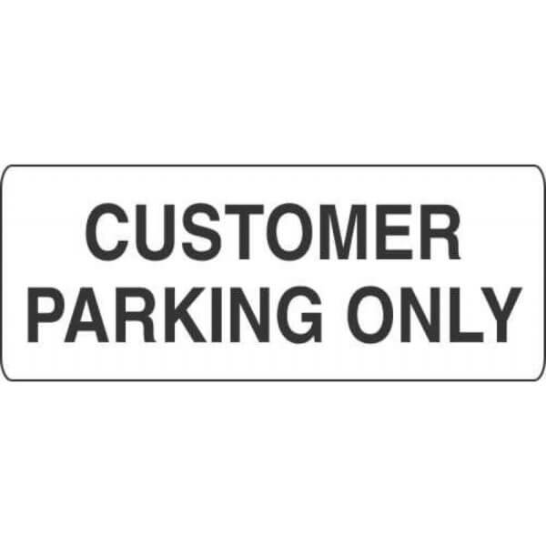 RYS-3-800x800-customer-parking-only