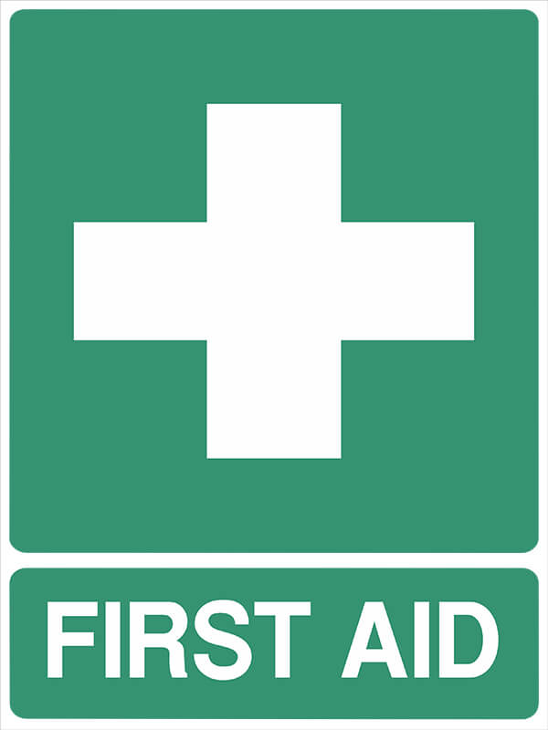 SS1SS1-FIRST-AID-signsmart-signs-FIRST-AID-signsmart-signs
