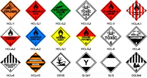 Shop-Dangerous-Goods-Signs-and-Labels-_03